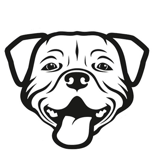 Logo karta przeglądarki